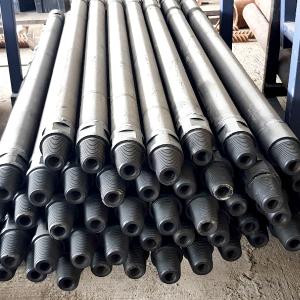 api thread drill rod supplier