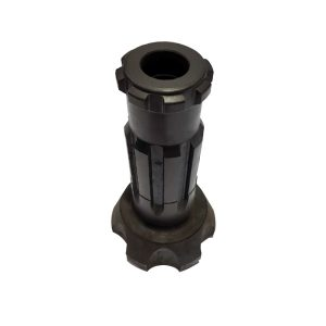 DHD/SD series DTH Button Bit